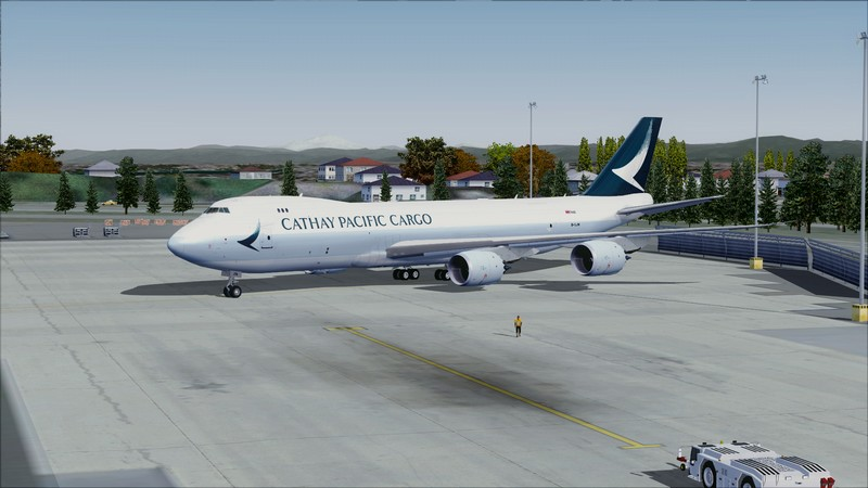 "Flight test Seattle (KSEA) Anchorage (PANC) com o "" The Queen"" Boeing 747-8F Avs_686_zpsiyqdar1h"