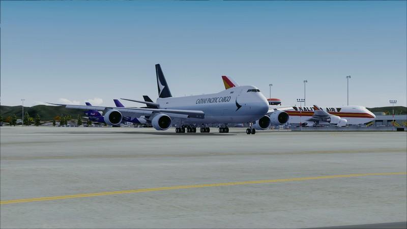 "Flight test Seattle (KSEA) Anchorage (PANC) com o "" The Queen"" Boeing 747-8F Avs_687_zpsbfiplziz"
