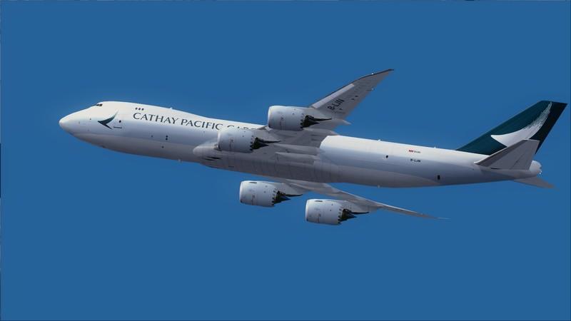 "Flight test Seattle (KSEA) Anchorage (PANC) com o "" The Queen"" Boeing 747-8F Avs_694_zpsiojexlx8"