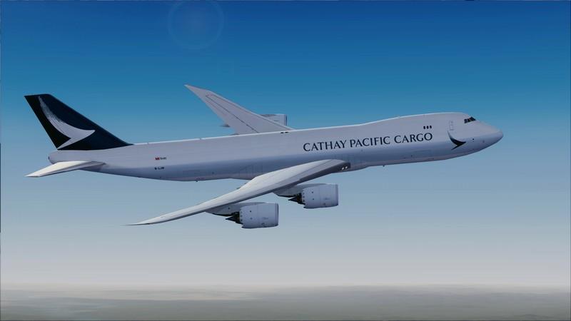 "Flight test Seattle (KSEA) Anchorage (PANC) com o "" The Queen"" Boeing 747-8F Avs_699_zpssjrznojy"
