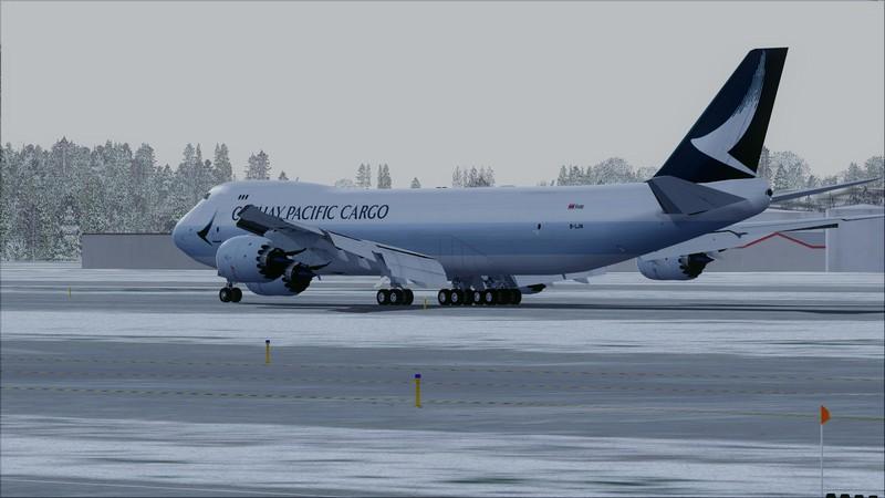 "Flight test Seattle (KSEA) Anchorage (PANC) com o "" The Queen"" Boeing 747-8F Avs_704_zpstj77bdyc"