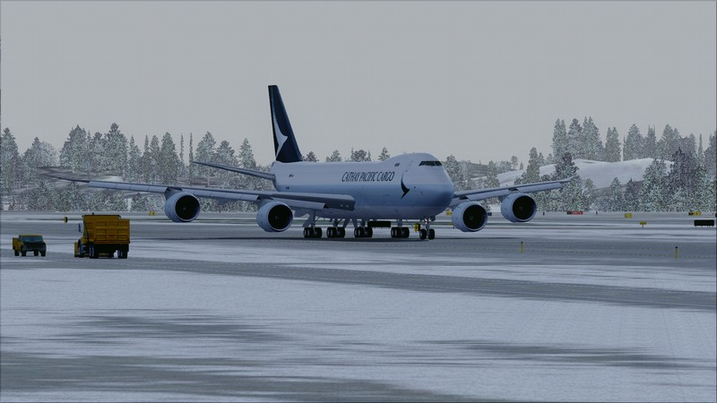 "Flight test Seattle (KSEA) Anchorage (PANC) com o "" The Queen"" Boeing 747-8F Avs_709_zps5lvifgti"