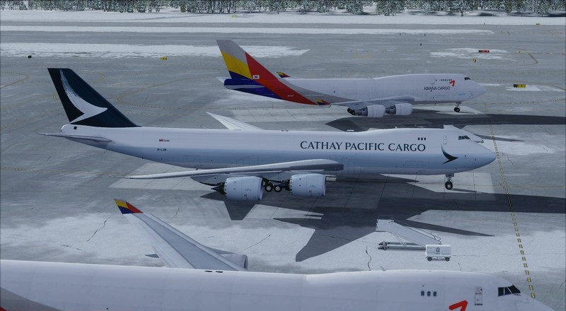 "Flight test Seattle (KSEA) Anchorage (PANC) com o "" The Queen"" Boeing 747-8F Avs_712_zpsrxlaavgs"