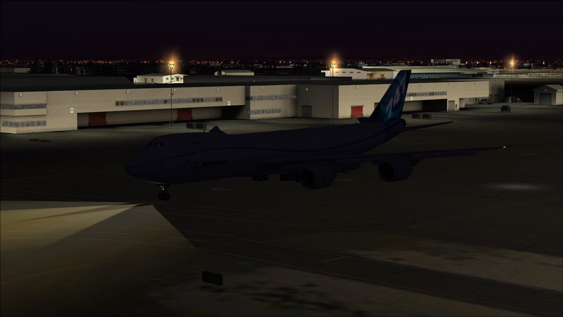 Flight Test Anchorage (PANC) - Paine Field (KPAE): Boeing 747-8F Avs_814_zps3l4nbugp