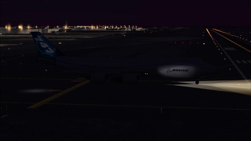 Flight Test Anchorage (PANC) - Paine Field (KPAE): Boeing 747-8F Avs_825_zpskg1fhgh4