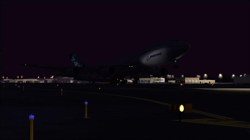 Flight Test Anchorage (PANC) - Paine Field (KPAE): Boeing 747-8F Avs_828_zpsugtwq2k0