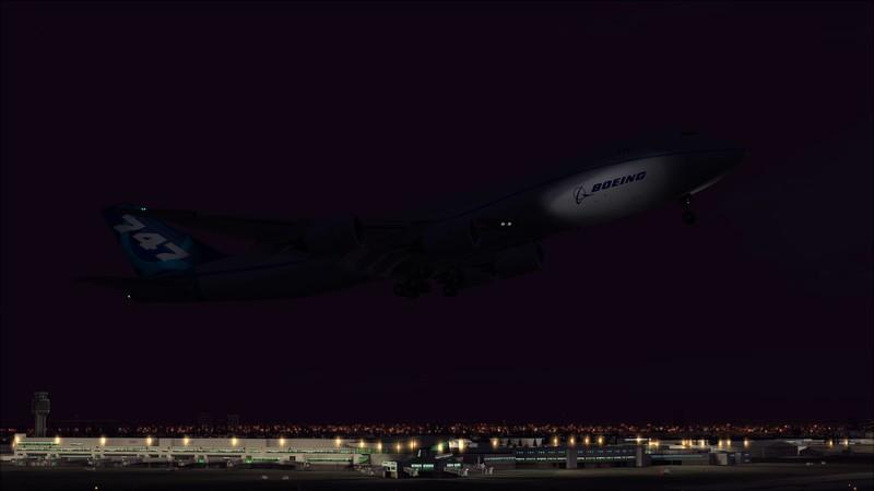 Flight Test Anchorage (PANC) - Paine Field (KPAE): Boeing 747-8F Avs_834_zpst7xtbmng