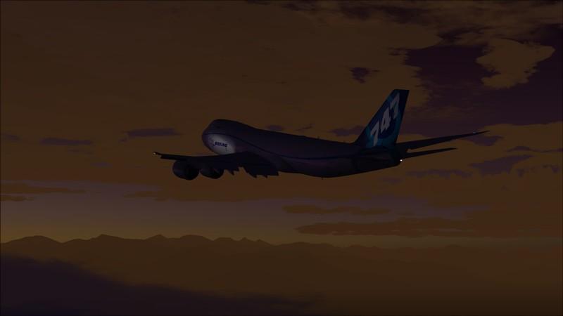 Flight Test Anchorage (PANC) - Paine Field (KPAE): Boeing 747-8F Avs_836_zpsnx8wtbzb