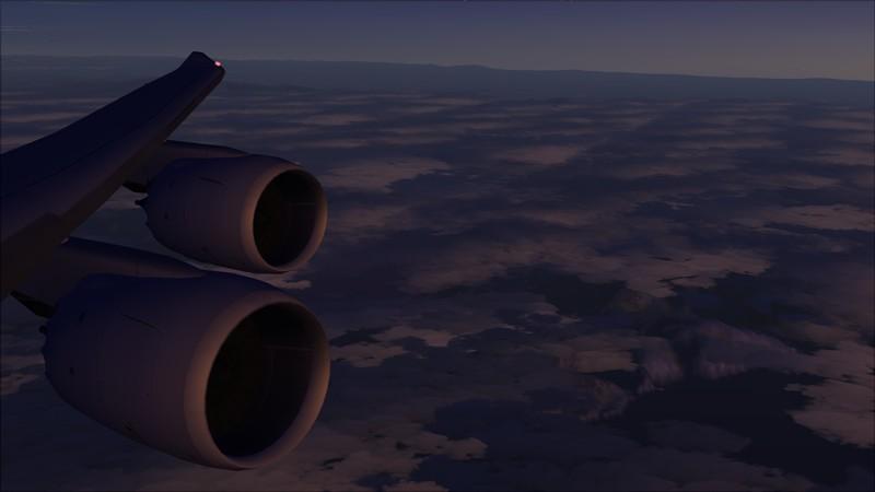 Flight Test Anchorage (PANC) - Paine Field (KPAE): Boeing 747-8F Avs_854_zpskn0xzw24