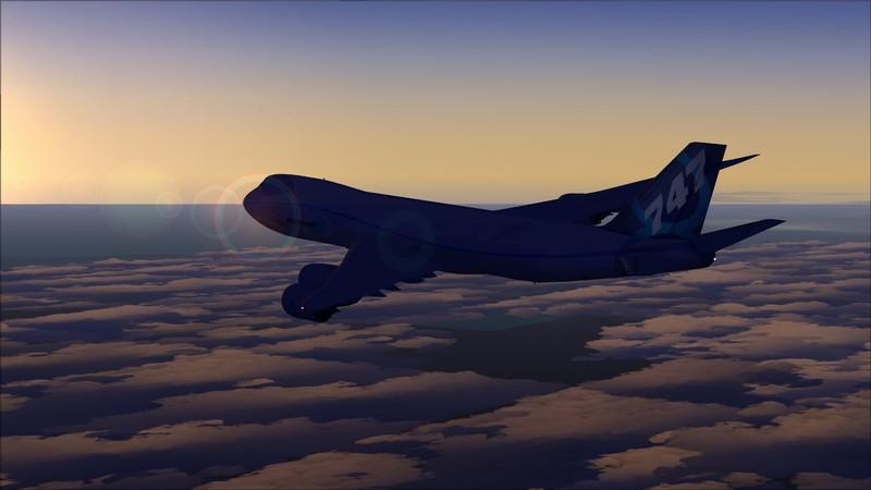 Flight Test Anchorage (PANC) - Paine Field (KPAE): Boeing 747-8F Avs_857_zps14ggz4lt