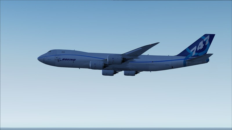 Flight Test Anchorage (PANC) - Paine Field (KPAE): Boeing 747-8F Avs_877_zps14lacugv