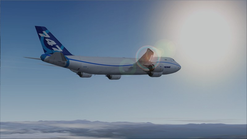 Flight Test Anchorage (PANC) - Paine Field (KPAE): Boeing 747-8F Avs_885_zpslm6srpt4