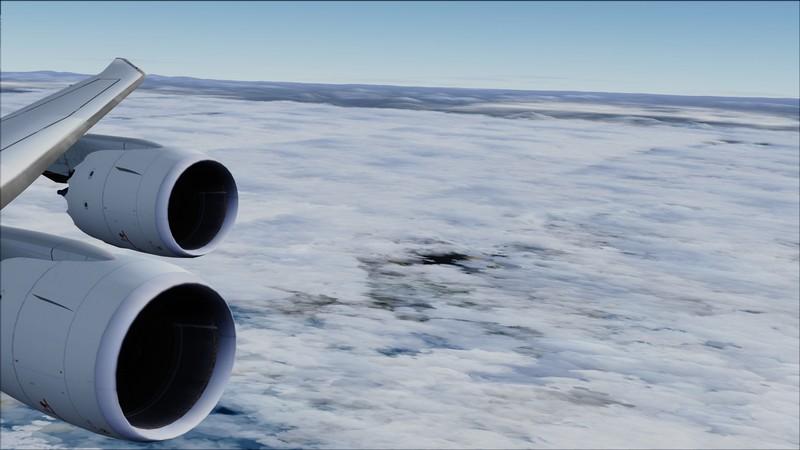 Flight Test Anchorage (PANC) - Paine Field (KPAE): Boeing 747-8F Avs_888_zpsdn2uyapv