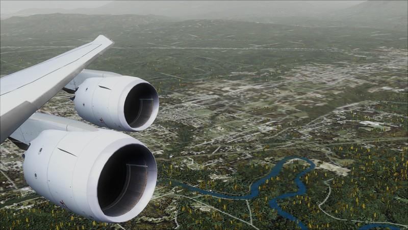 Flight Test Anchorage (PANC) - Paine Field (KPAE): Boeing 747-8F Avs_893_zpsxtvxdp5p