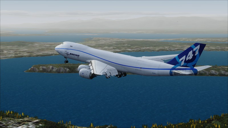 Flight Test Anchorage (PANC) - Paine Field (KPAE): Boeing 747-8F Avs_901_zpsw02tejmz