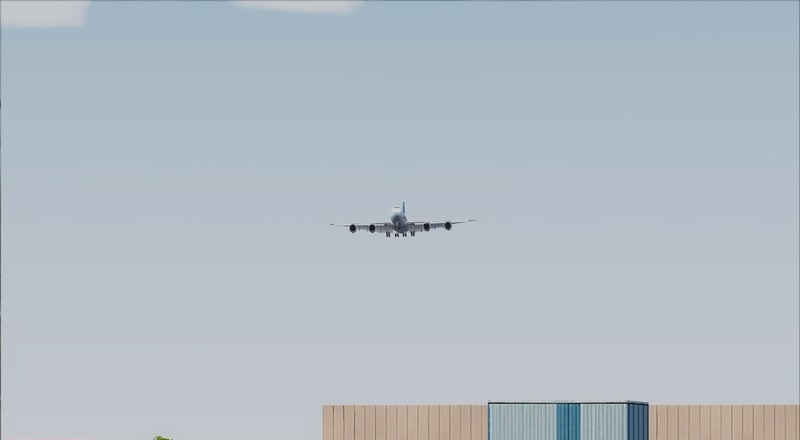 Flight Test Anchorage (PANC) - Paine Field (KPAE): Boeing 747-8F Avs_905_zpslv6p17rl
