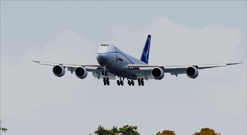 Flight Test Anchorage (PANC) - Paine Field (KPAE): Boeing 747-8F Avs_911_zps4qik2glf