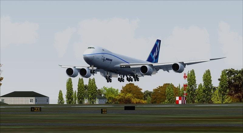 Flight Test Anchorage (PANC) - Paine Field (KPAE): Boeing 747-8F Avs_913_zpscomcalve