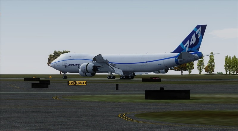 Flight Test Anchorage (PANC) - Paine Field (KPAE): Boeing 747-8F Avs_916_zpsaumbe4qj