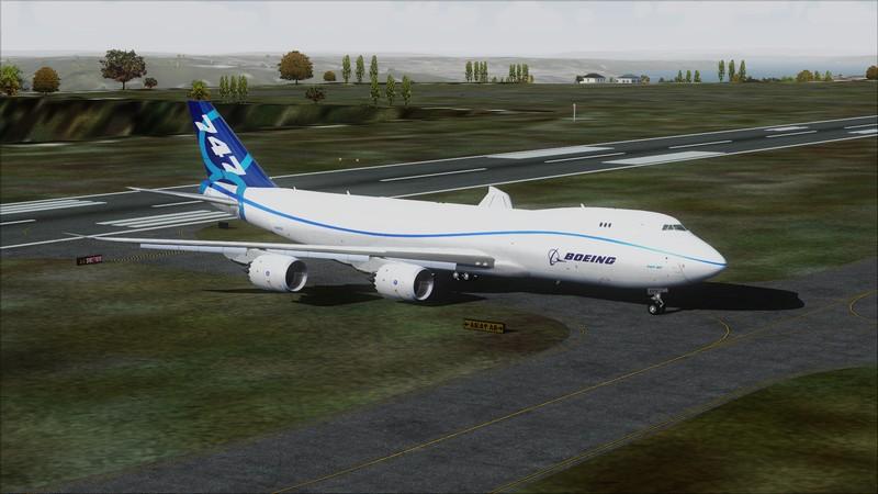 Flight Test Anchorage (PANC) - Paine Field (KPAE): Boeing 747-8F Avs_919_zpsbvpjvrx5