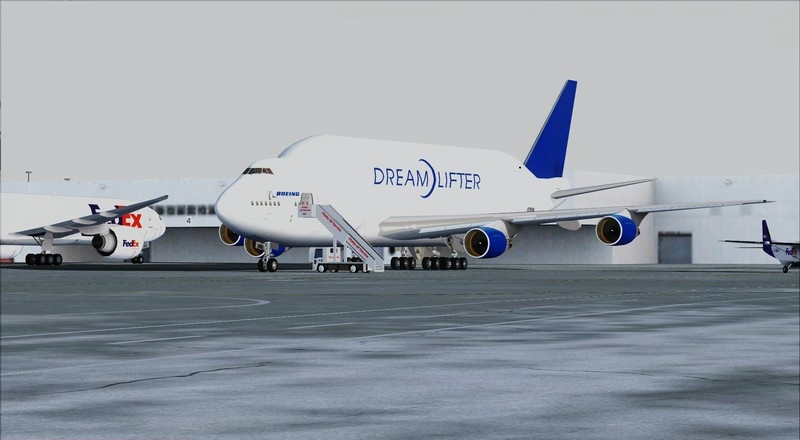Anchorage (PANC) - Paine Field (KPAE): Boeing 747-400 LCF Dreamlifter Avs_944_zpsjzanjzbv