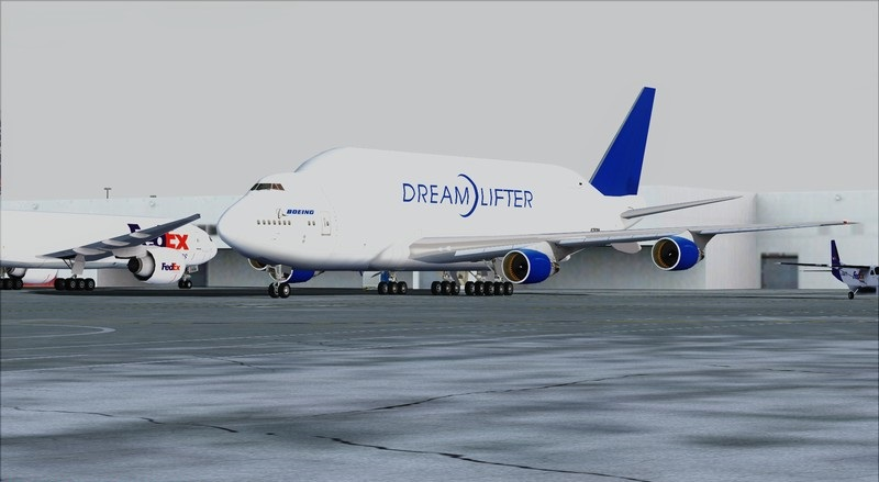 Anchorage (PANC) - Paine Field (KPAE): Boeing 747-400 LCF Dreamlifter Avs_947_zpsdugnlxh8