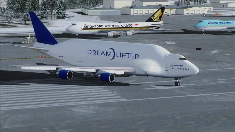 Anchorage (PANC) - Paine Field (KPAE): Boeing 747-400 LCF Dreamlifter Avs_968_zpsjhxfke1j