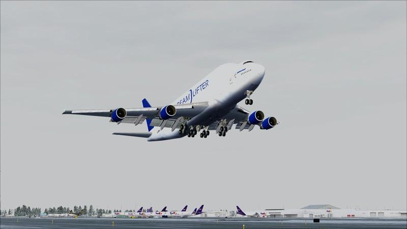 Anchorage (PANC) - Paine Field (KPAE): Boeing 747-400 LCF Dreamlifter Avs_972_zps1c1npqdi