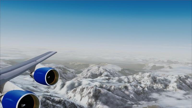 Anchorage (PANC) - Paine Field (KPAE): Boeing 747-400 LCF Dreamlifter Avs_983_zpscvo853ko