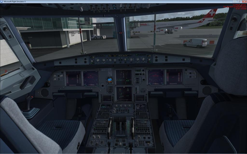 Paineis Serrilhados Airbus Aerosoft PainelA320_zpsn2oulra5