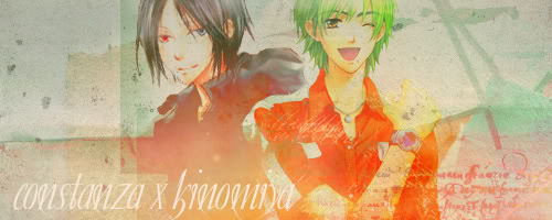 To start the summer holiday-- eh - Page 4 Adriaugusbanner