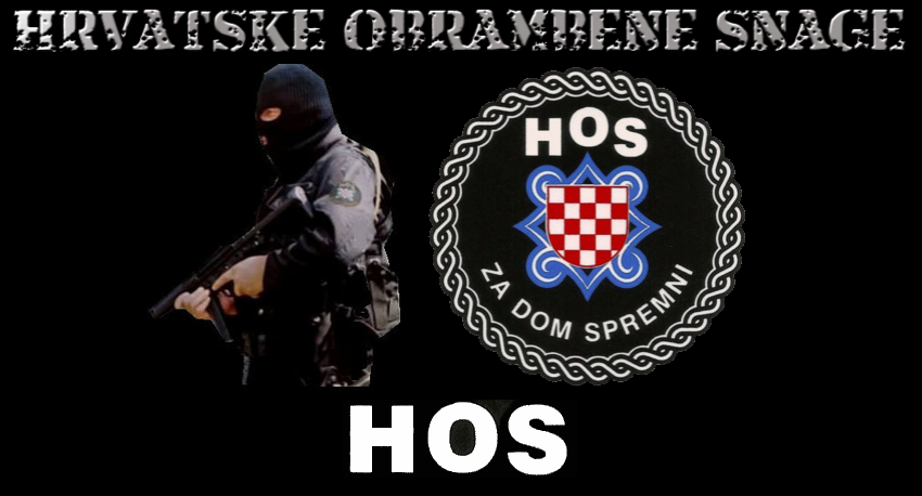 Hrvatski Domoljub