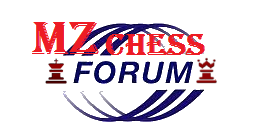 MZ CheSS ForuM