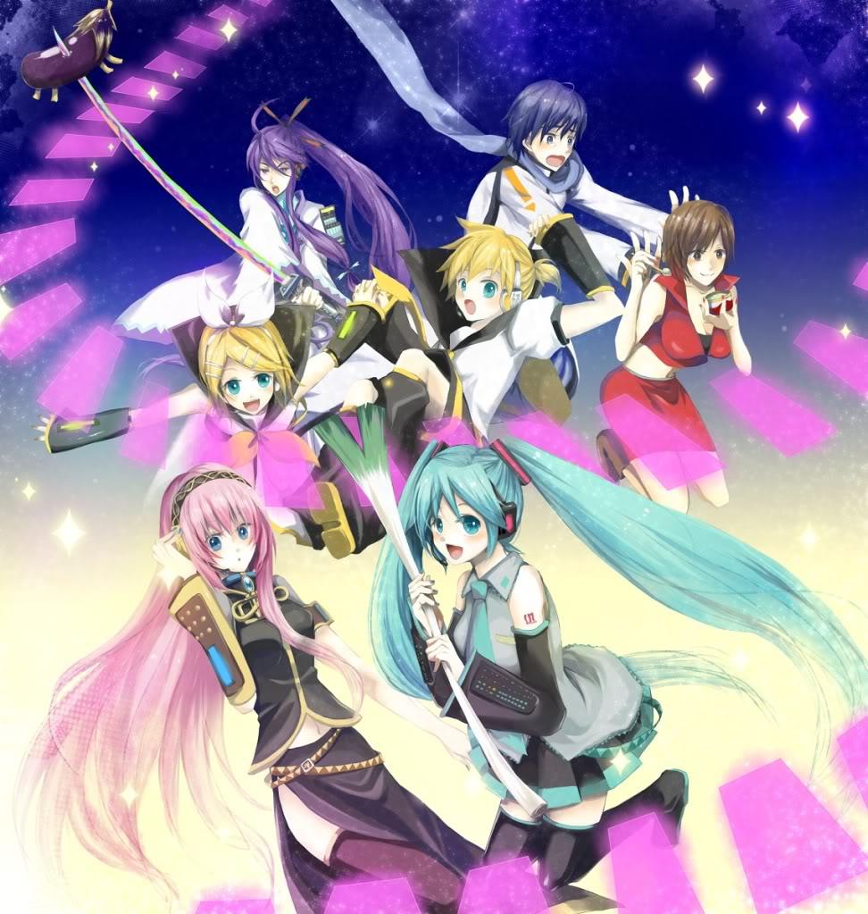 Galería de imágenes de Vocaloid [Sólo imágenes] Vocaloid-vocaloid_ga_yatte_kita_oku
