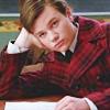 Only Be Pretending! [ Normal- Recién Abierto- Se necesitan profesores, Finn Hudson, Sam Evans y Sebastian Smythe!] Cc-ext2