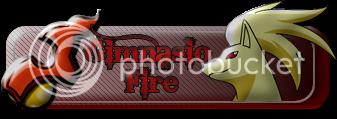 Gimnacio Fuego