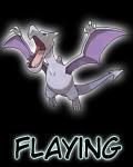 Flaying