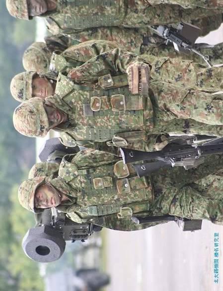 japon Img_1583