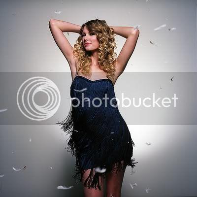 Taylor Swift - Page 3 Swift-photoshoot-1_1