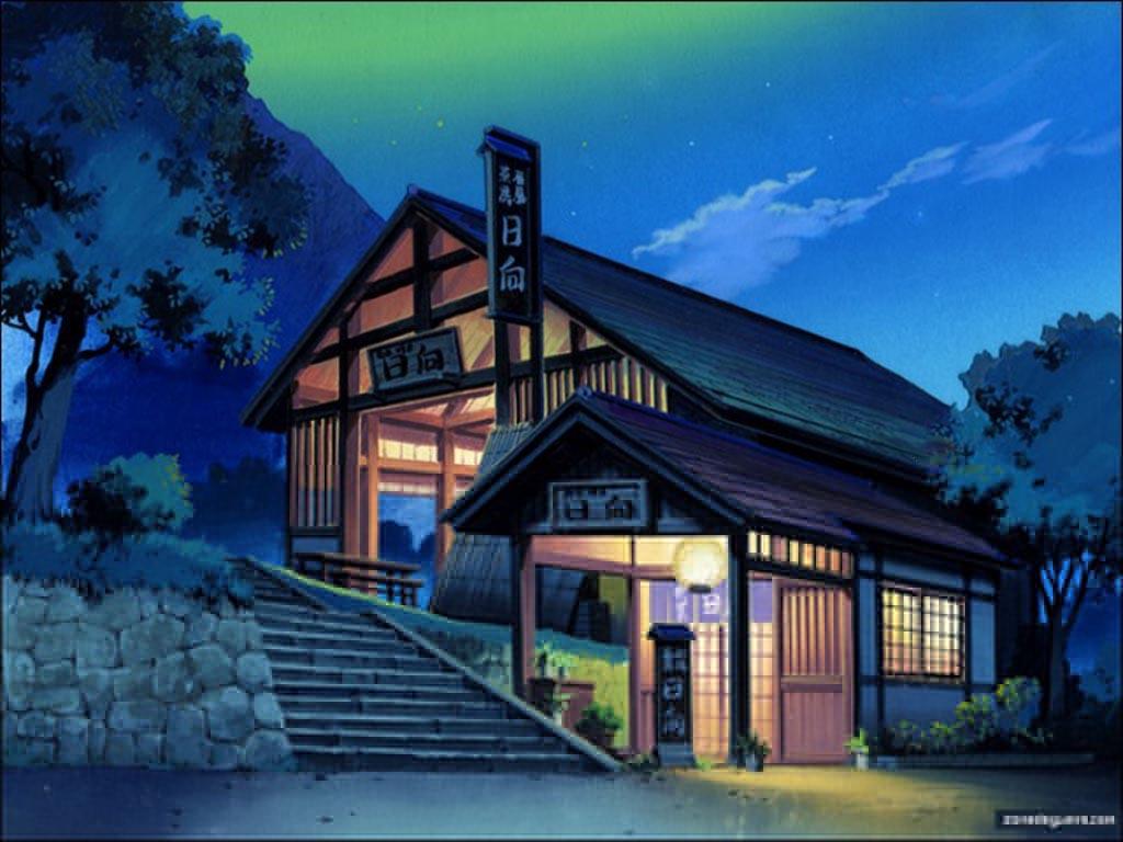 Registro de vivienda Wallpaper_anime_HD_manga_colour_bes
