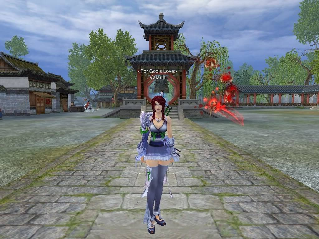 which jade dynasty server! - Page 2 2009-05-2921-24-24