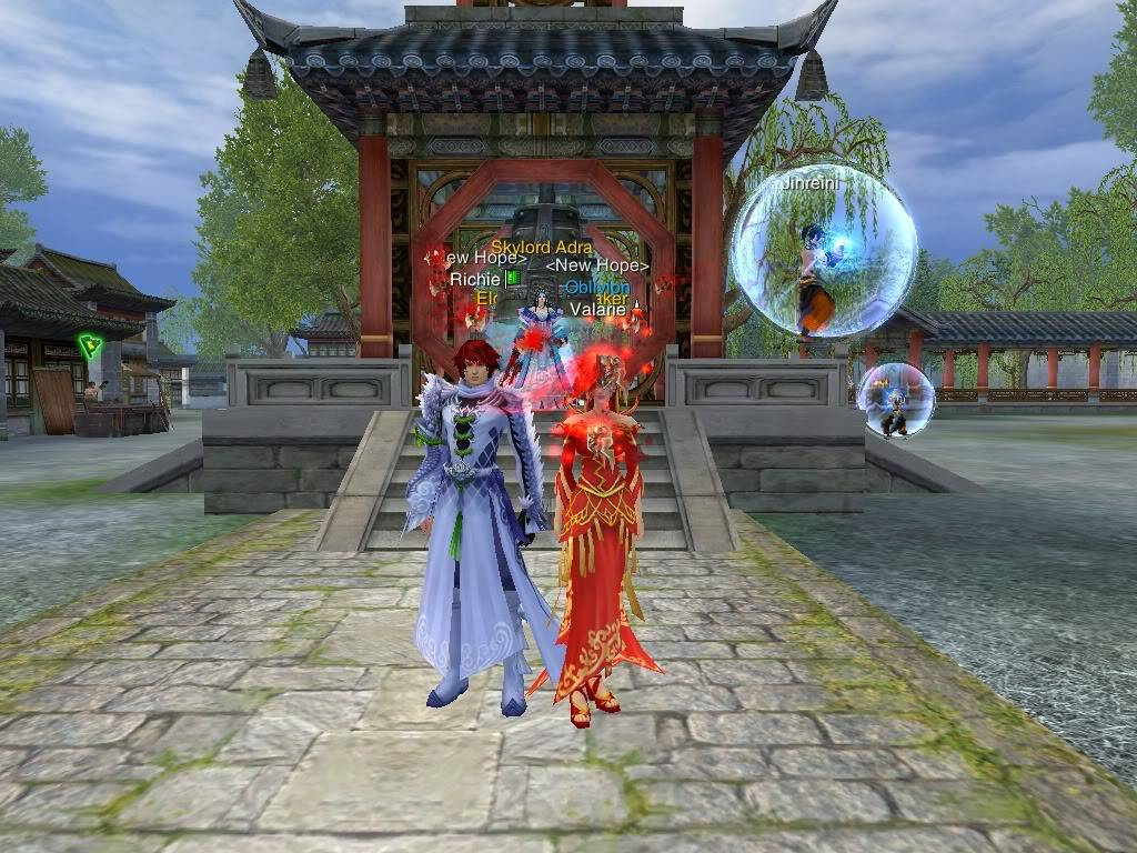 which jade dynasty server! - Page 2 2009-05-3022-51-13
