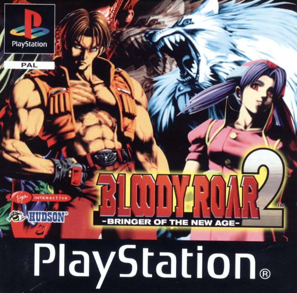 bloody_roar_1