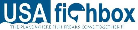 Freshwater & Saltwater Aquatics Club