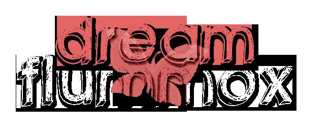 Chromatic Splash Dream