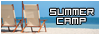 Summer Camp {Afiliacion Elite} 100x35