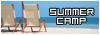 CONFIRMACION Summer Camp (Élite) 100x35