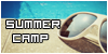 Summer Camp {Afiliacion Elite} 100x50