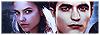 Next Generation Twilight -Afiliacion Elite- 135