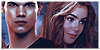Next Generation Twilight -Afiliacion Elite- 150